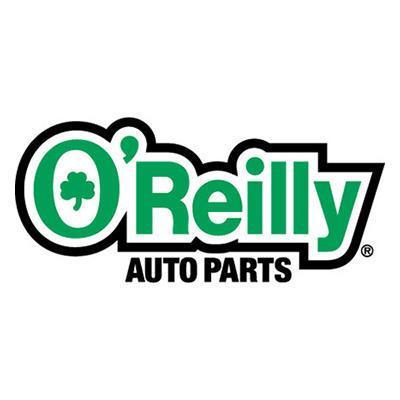 O'Reilly Auto Parts Spring