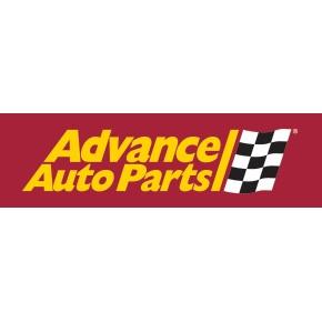 Advance Auto Parts Spring