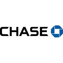 Chase Bank Spring