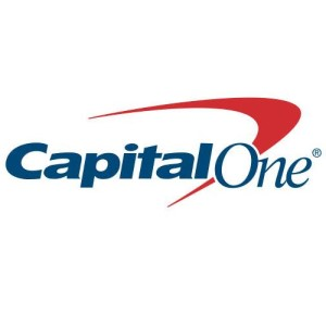 Capital One Spring