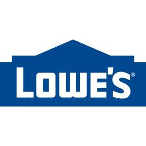 Lowe's Spring