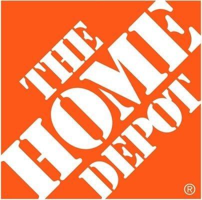 Home Depot 20131 N, I-45, Spring