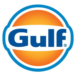 Gulf Oil 16811 Theiss Mail Rte Rd, Spring