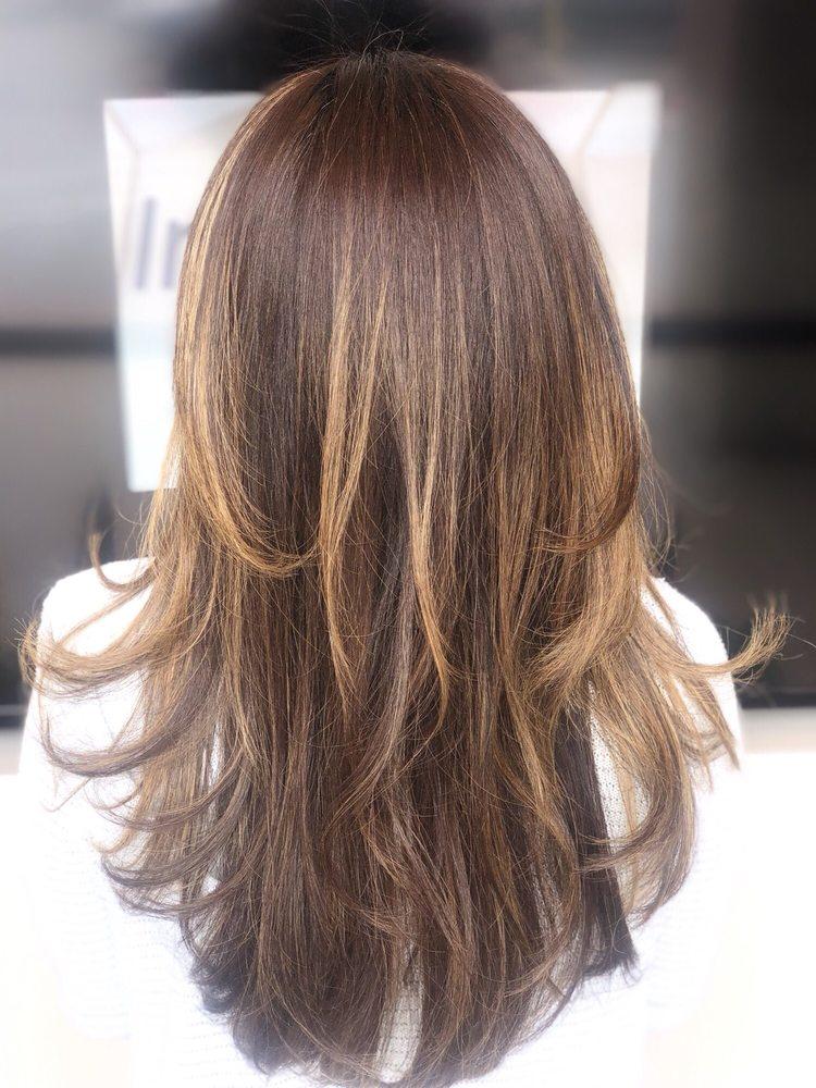 Sugar Land Hair Bar