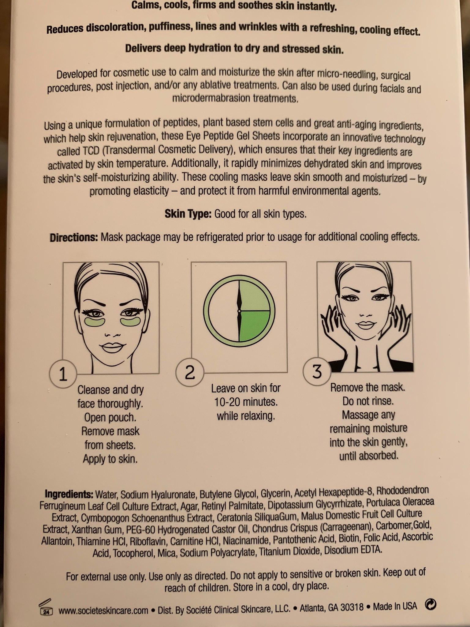 Vivanta Skin Care