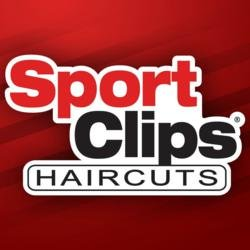 Sport Clips Haircuts of Tyler - Troup Square Shopping Center