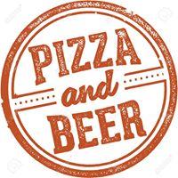 Bruno's | Pizza & Pasta