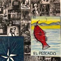 Mariscos DJs - Don Juan Seafood
