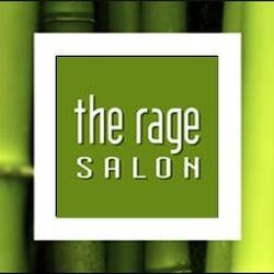 The Rage Salon
