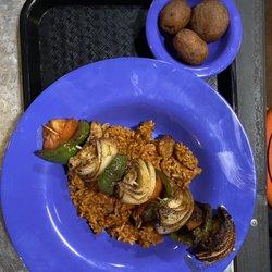 Krazy Cajun Kitchen & Market