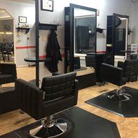 I Heart Hair Salon & Day Spa