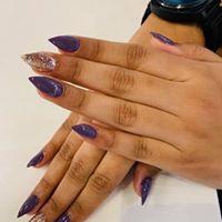 Sophia Spa and Nails