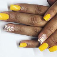 EM Nails & Beauty Salon
