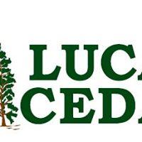Lucas Cedar Inc.