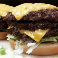 Meteor Hamburgers Wylie, Tx