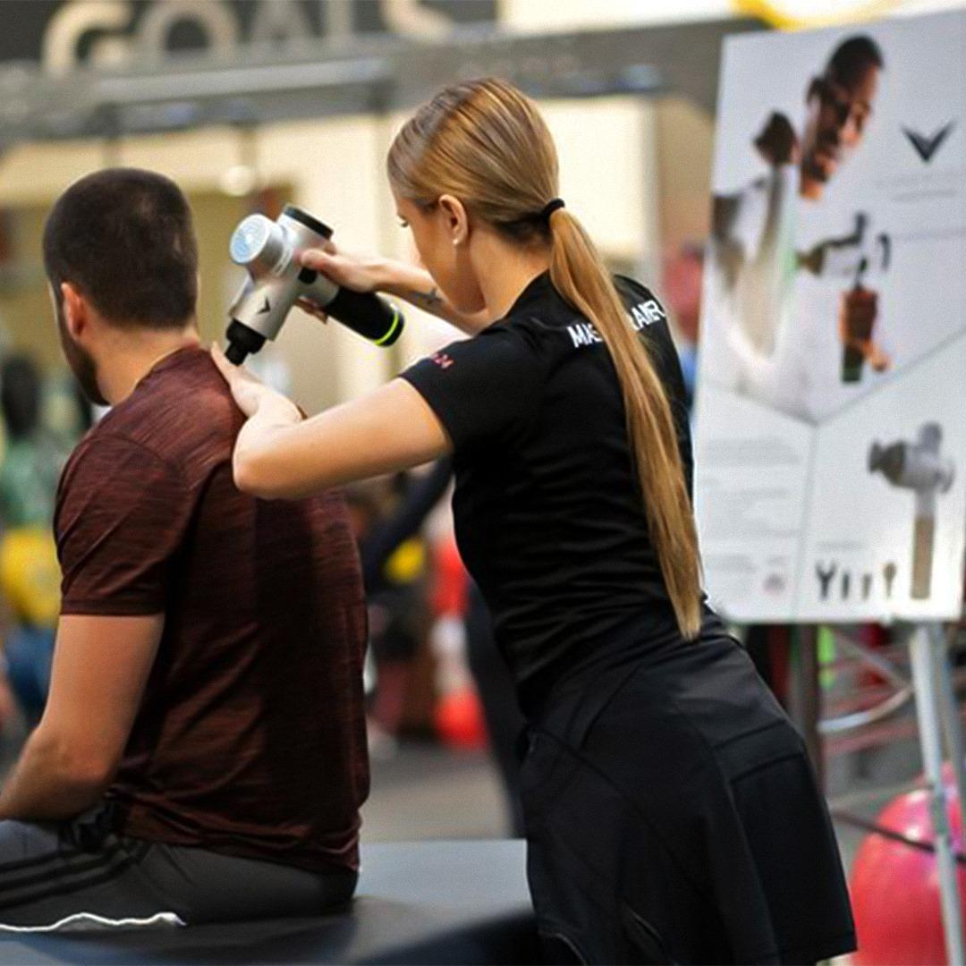 24 Hour Fitness Salt Lake City