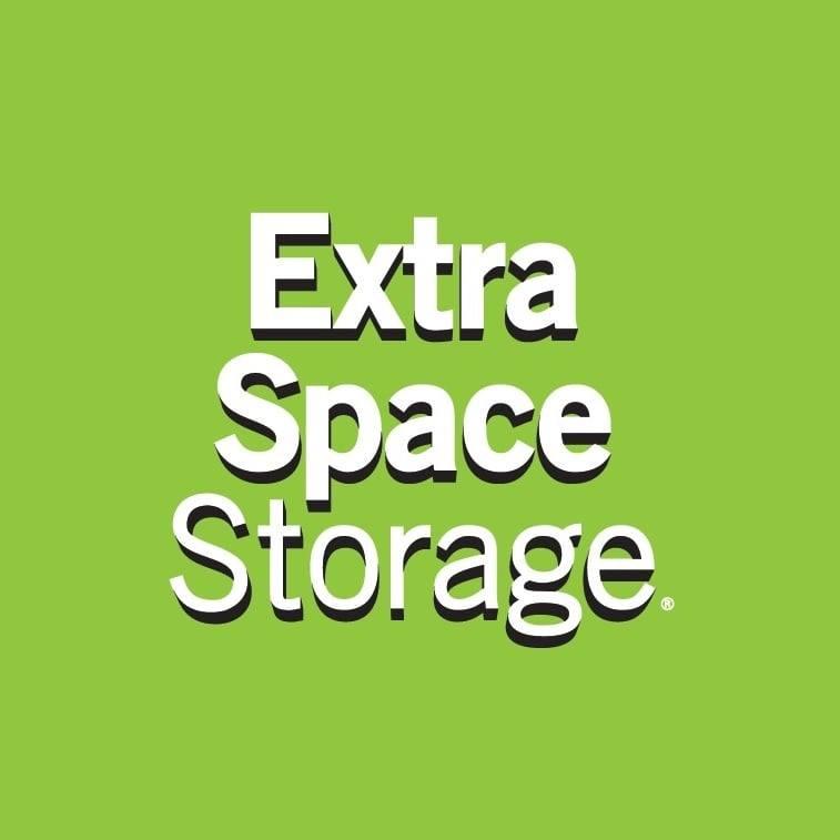 Extra Space Storage Salt Lake City