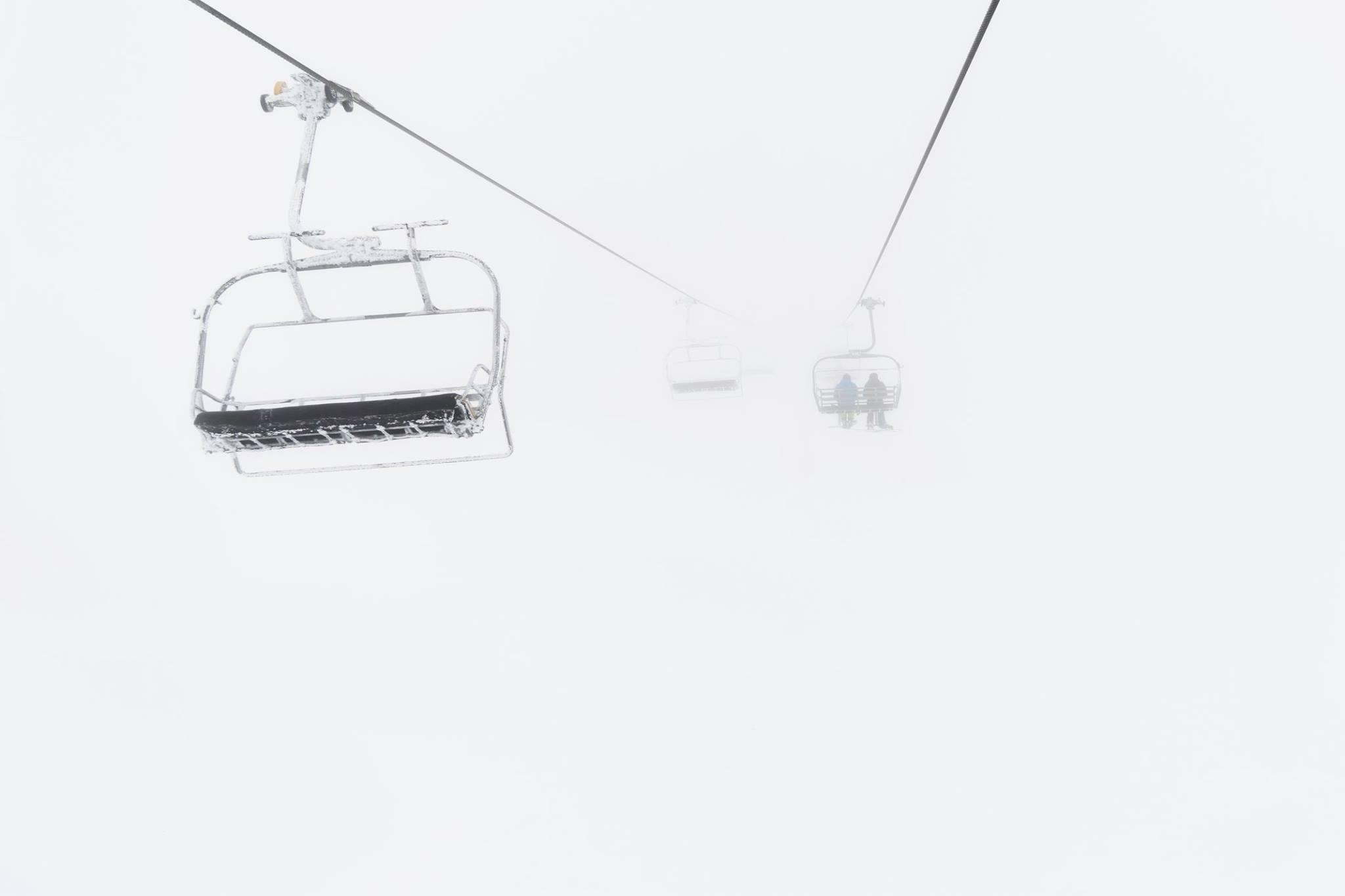 Maverik Salt Lake City