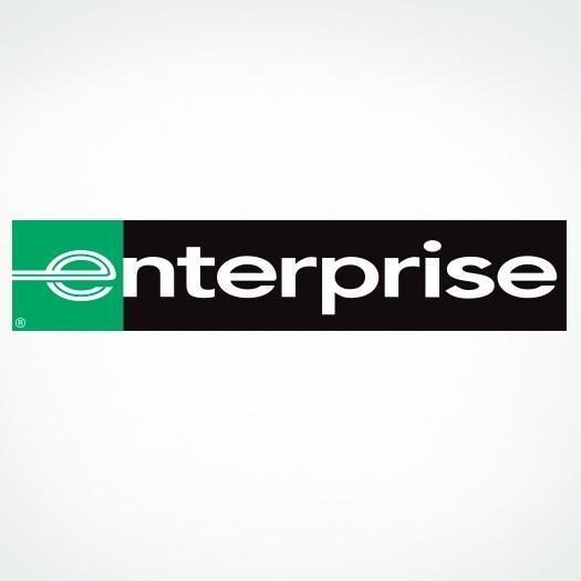 Enterprise Rent-A-Car Salt Lake City