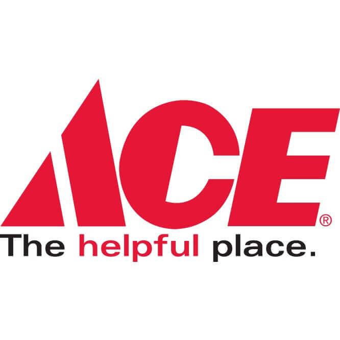 Ace Hardware Salt Lake City