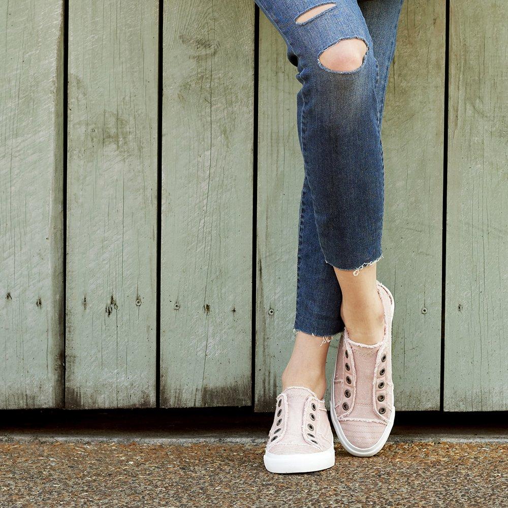 Famous Footwear COMMONS AT, 1170 E 2100 S SUITE A, Salt Lake City