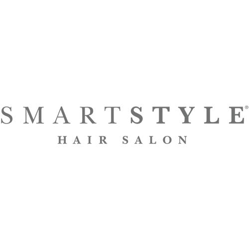 SmartStyle Hair Salons 11328 S Jordan Gateway Rd Located Inside Walmart #2307, South Jordan