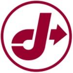 Jiffy Lube 3332 S Jordan Pkwy, South Jordan