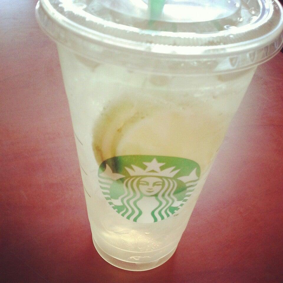 Starbucks South Jordan