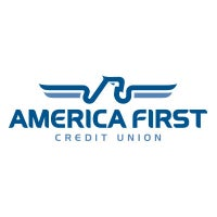 America First Credit Union