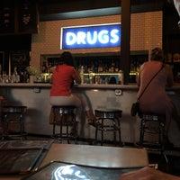 The Peoples Drug