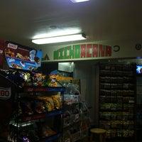 La Michoacana Taqueria & Restaurant