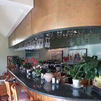 Michael's Diner & Restaurant