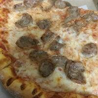 Anna's Pizza No 5