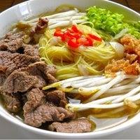 Yuanho gao chineses restaurant 中國餐廳外賣