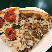 Vita Nova New York Style Pizza & Restaurant