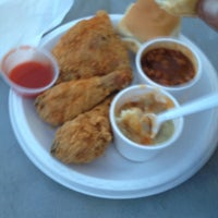 Wayside Takeout & Catering