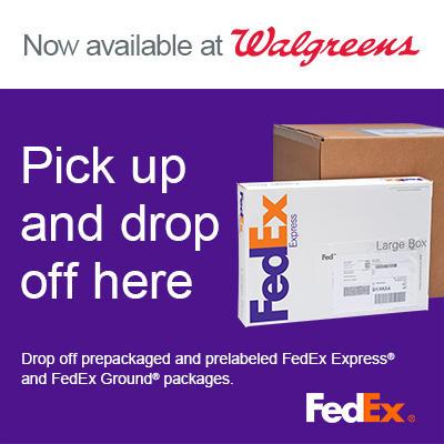 Walgreens Pharmacy Chesapeake