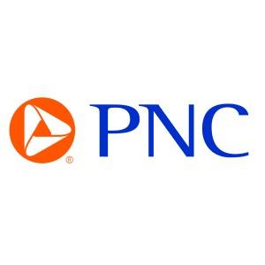 PNC Bank 1172 Greenbrier Pkwy, Chesapeake