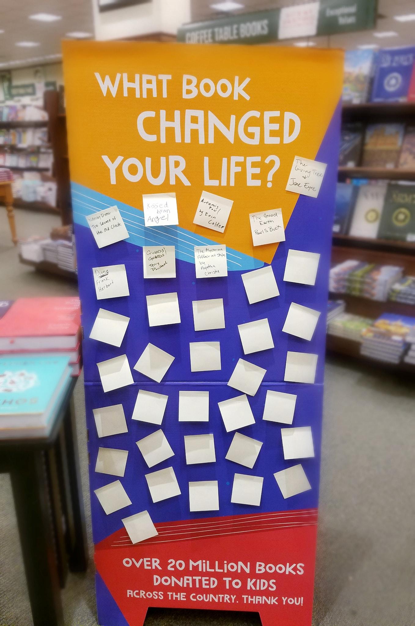 Barnes & Noble 1212 Greenbrier Pkwy, Chesapeake