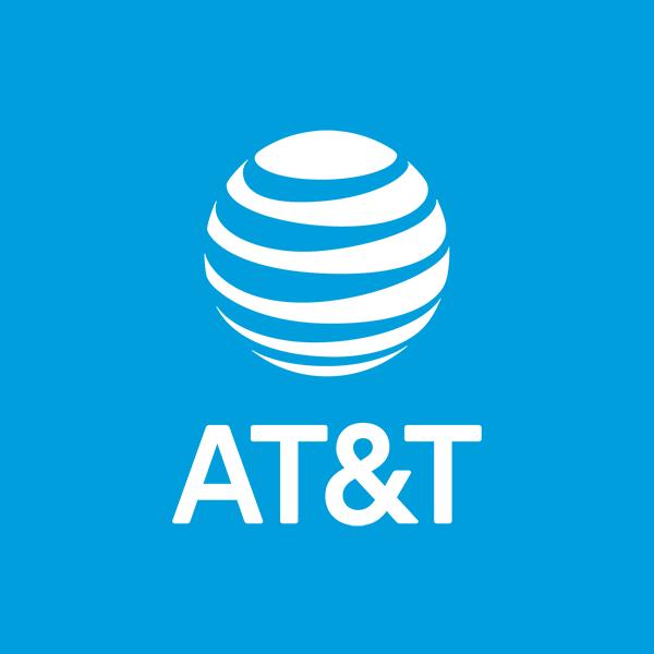 AT&T Chesapeake