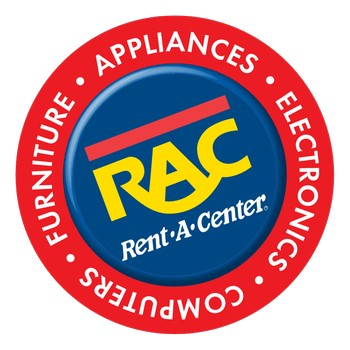 Rent-A-Center 1903 S Military Hwy #102, Chesapeake