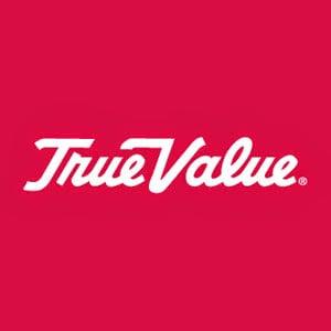 True Value 1204 S Military Hwy, Chesapeake