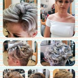 Xpressions Hair Salon