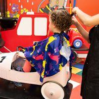 Cookie Cutters Haircuts for Kids - Chesapeake, VA