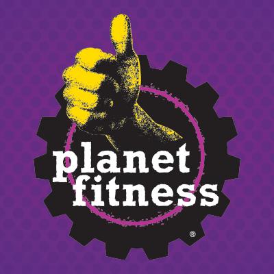 Planet Fitness Fredericksburg