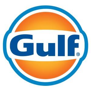 Gulf Oil Fredericksburg