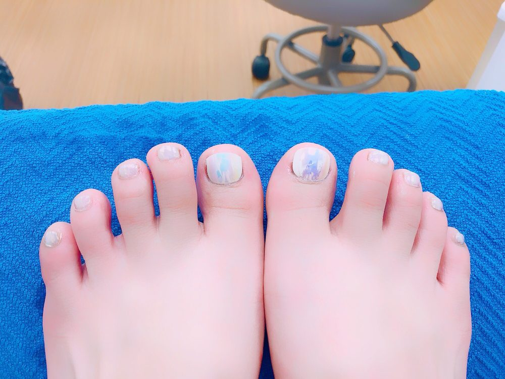 Regal Nails Fredericksburg