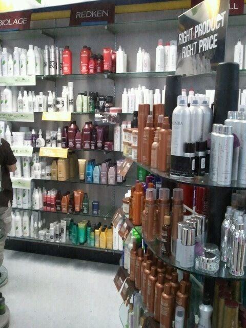 SmartStyle Hair Salons Fredericksburg