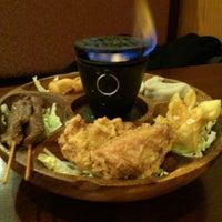 China Wok Restaurant & Sushi Bar