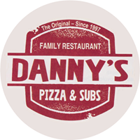 Danny's Pizza & Subs